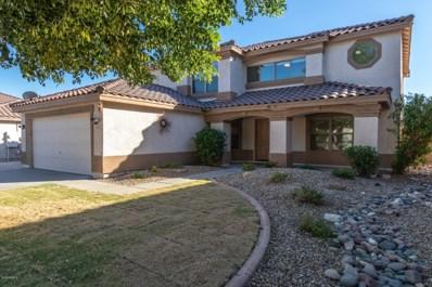 15601 W Evans Drive, Surprise, AZ 85379 - #: 5984309