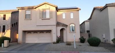 1243 S Loomis Street, Mesa, AZ 85209 - #: 5984349