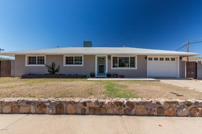 319 W Essex Road, Kearny, AZ 85137 - #: 5984446