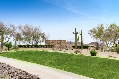 28220 N 90TH Lane, Peoria, AZ 85383 - #: 5984646