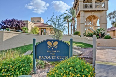 9711 E Mountain View Road UNIT 2508, Scottsdale, AZ 85258 - #: 5984735