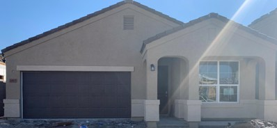 1953 W Yellow Bird Lane, Phoenix, AZ 85085 - #: 5984748