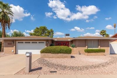 1962 E Orion Street, Tempe, AZ 85283 - #: 5984790