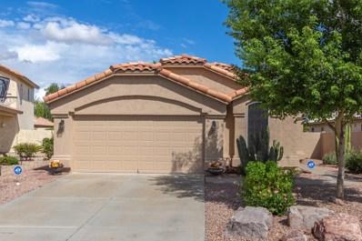 9846 W Runion Drive, Peoria, AZ 85382 - #: 5984802