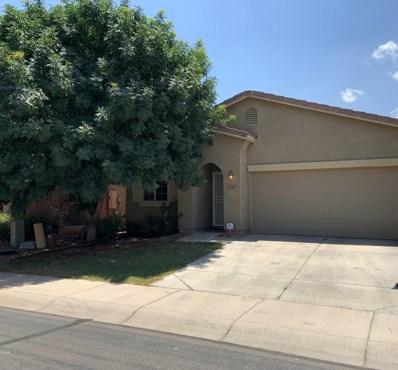 42507 W Somerset Drive, Maricopa, AZ 85138 - #: 5984874