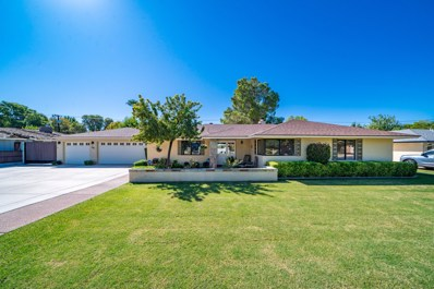 209 W Lamar Road, Phoenix, AZ 85013 - #: 5984996