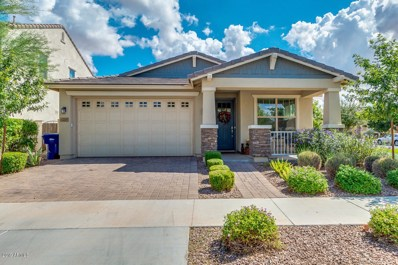 5137 S Fleming Lane, Mesa, AZ 85212 - #: 5985102