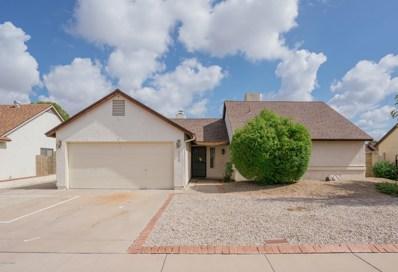 13239 N 56TH Avenue, Glendale, AZ 85304 - #: 5985105
