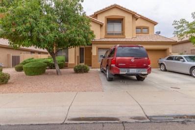 4058 E Aspen Way, Gilbert, AZ 85234 - #: 5985132