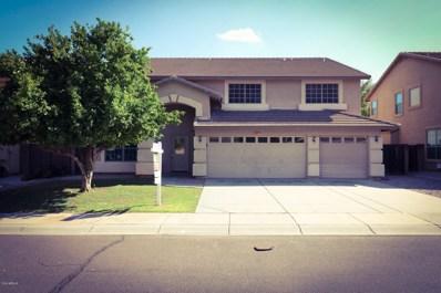9023 W Yukon Drive, Peoria, AZ 85382 - #: 5985134