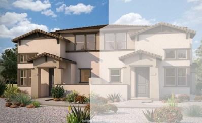 14870 W Encanto Boulevard UNIT 1118, Goodyear, AZ 85395 - #: 5985278