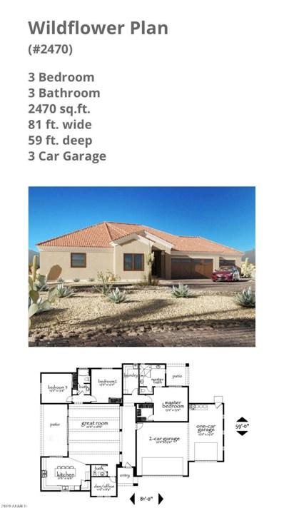 0 N 169th Avenue, Surprise, AZ 85387 - #: 5985311