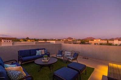 7351 E Vista Bonita Drive, Scottsdale, AZ 85255 - #: 5985439