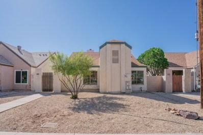 2255 W Rose Garden Lane, Phoenix, AZ 85027 - #: 5985485