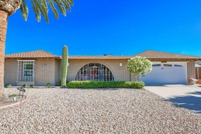 11001 W Meade Drive, Sun City, AZ 85351 - #: 5985488