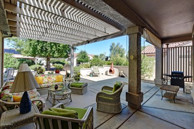 16012 W La Paloma Drive, Surprise, AZ 85374 - #: 5985577
