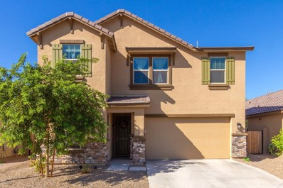 2440 E Fawn Drive, Phoenix, AZ 85042 - #: 5985702