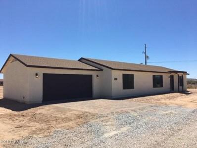 17020 W Forest Pleasant Place, Surprise, AZ 85387 - #: 5985846