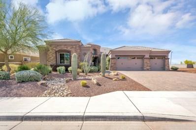 10015 E Grandview Street, Mesa, AZ 85207 - #: 5986074
