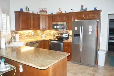 19511 N 141ST Avenue, Sun City West, AZ 85375 - #: 5986278
