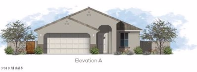 803 W Jardin Drive, Casa Grande, AZ 85122 - #: 5986324