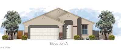 791 W Jardin Drive, Casa Grande, AZ 85122 - #: 5986325