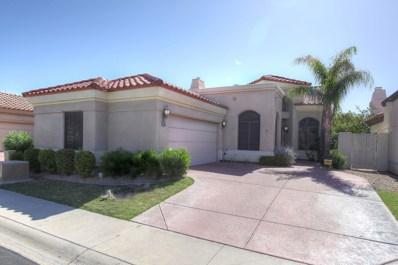 8253 E Cortez Drive, Scottsdale, AZ 85260 - #: 5986564