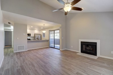 533 W Guadalupe Road UNIT 2025, Mesa, AZ 85210 - #: 5986597