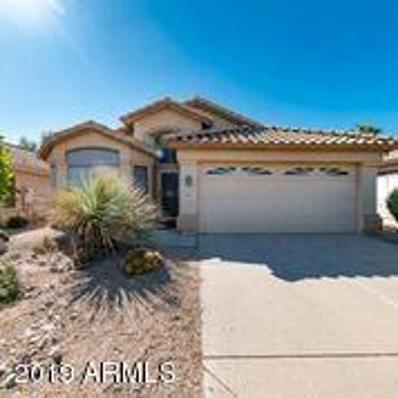 18226 N 6TH Drive, Phoenix, AZ 85023 - #: 5986680
