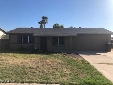 7329 W Vogel Avenue, Peoria, AZ 85345 - #: 5986833