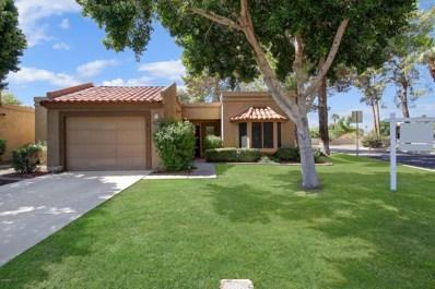 19098 N 97TH Lane, Peoria, AZ 85382 - #: 5986897