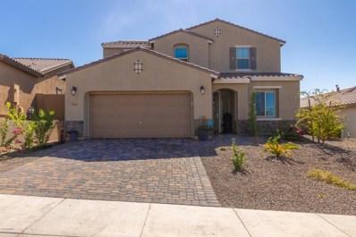10645 W Anna Avenue, Peoria, AZ 85383 - #: 5987018