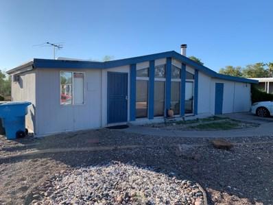 18012 N 3RD Place, Phoenix, AZ 85022 - #: 5987131