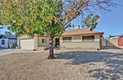 5618 W Onyx Avenue, Glendale, AZ 85302 - #: 5987138