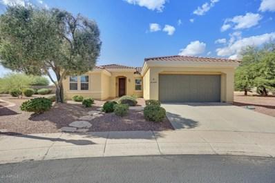 13448 W Chapala Court, Sun City West, AZ 85375 - #: 5987174