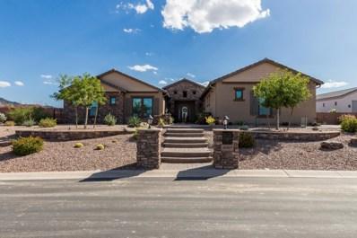 10803 W Dove Roost Road, Queen Creek, AZ 85142 - #: 5987567