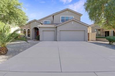 14984 W Windward Avenue, Goodyear, AZ 85395 - #: 5987623