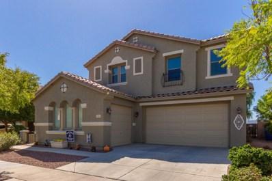 26044 N Desert Mesa Drive, Surprise, AZ 85387 - #: 5987702