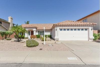 836 E Rose Marie Lane, Phoenix, AZ 85022 - #: 5987734
