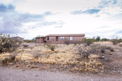 30704 N 169TH Drive, Surprise, AZ 85387 - #: 5987755