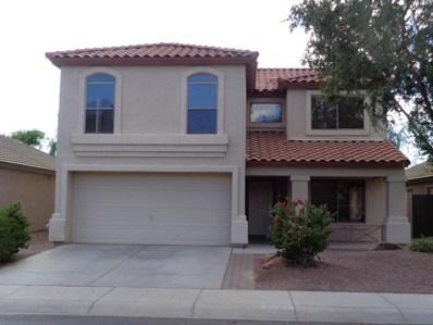 21410 N Reinbold Drive, Maricopa, AZ 85138 - #: 5987773