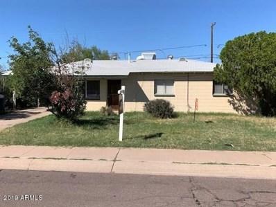 1036 W 10TH Street, Tempe, AZ 85281 - #: 5987774