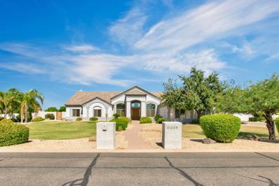 21224 E Pegasus Parkway, Queen Creek, AZ 85142 - #: 5987855