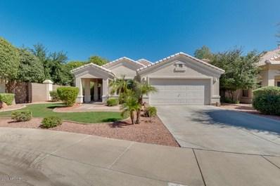 10419 N 58TH Drive, Glendale, AZ 85302 - #: 5987866