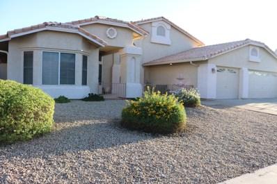 7633 W Corrine Drive, Peoria, AZ 85381 - #: 5988030