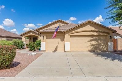 2100 W Gila Butte Drive, Queen Creek, AZ 85142 - #: 5988159