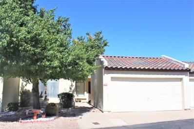 7902 E Fountain Cove, Mesa, AZ 85208 - #: 5988164