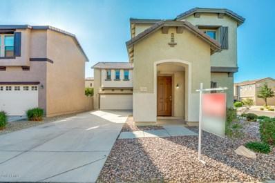 17302 N 184TH Drive, Surprise, AZ 85374 - #: 5988203