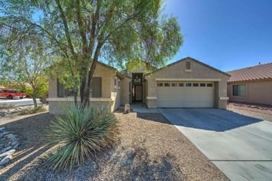 765 E Palomino Way, San Tan Valley, AZ 85143 - #: 5988348