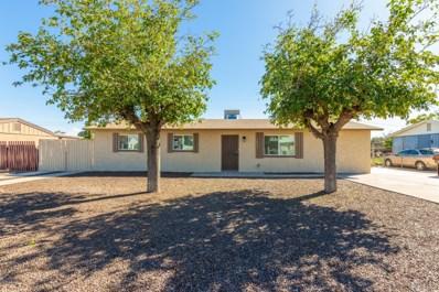 7407 W Desert Cove Avenue, Peoria, AZ 85345 - #: 5988355